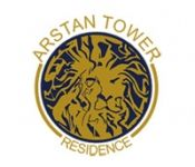 Arstan Tower