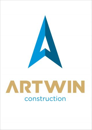 ARTWIN Construction