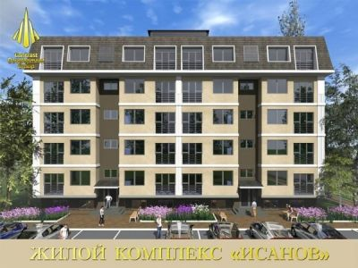Contrast Development GROUP ж.д.Исанов